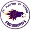 St. Martin of Tours Parish School - Franklin, WI