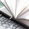 ICT- Past, Present and Future