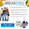 Breakfree Natural Herpes Relief Review