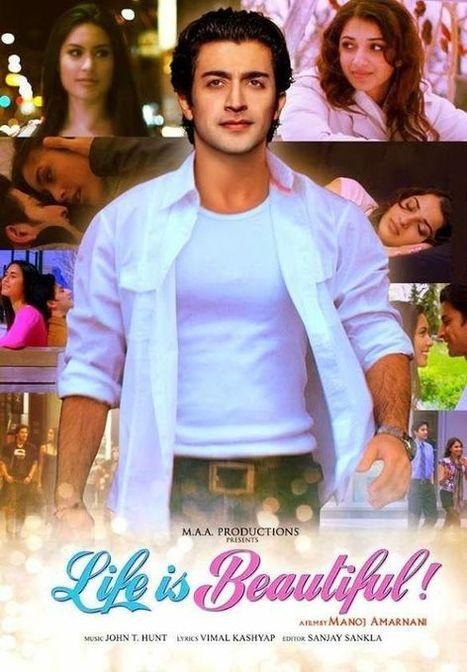 Bombairiya in hindi full 3gp downloadgolkes