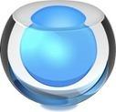 Plus de 15 000 icônes gratuites sur Icones.pro | Mes ressources personnelles | Scoop.it
