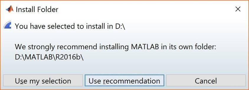 matlab r2010b crack keygen search