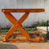 Scissor lifts manufacturers and suppliers