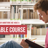 DISTANCE LEARNING BCA