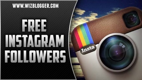 InstaTools – Instagram Auto Followers And