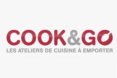 Cook & Go répond présent sur le Salon de la Franchise 2012   Actualité de la Franchise   Scoop.it