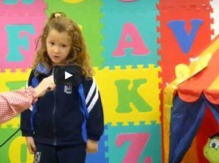 Recursos para Educación Infantil: Ideas para trabajar la poesía en Educacion Infantil. | FOTOTECA INFANTIL | Scoop.it