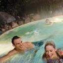 L'aqualudisme, la référence européenne du tourisme de bien-être | Salle de bains | Scoop.it