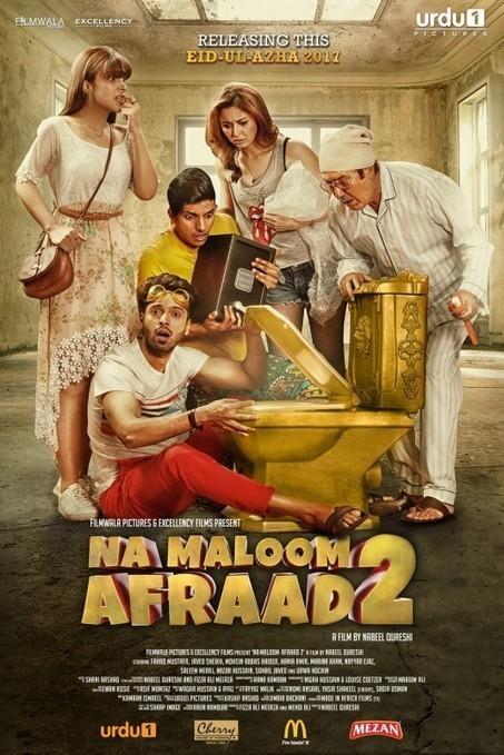 Haider Tamil Movie Online Hd Download