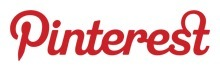 New Data Insights On Pinterest's Potential | Pinterest for Business | Scoop.it