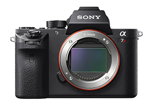 Cameras of the Year Finale: New Technologies and Best Overall of 2015   COMPACT VIDEO & PHOTOGRAPHY   Scoop.it