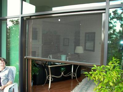 Garage Door Mosquito Net on windows mosquito net, garage door bug net, screen door mosquito net,