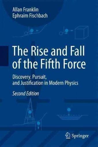 University physics with modern physics (12th edition) pdf free.