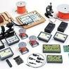IT Hardware Equipments