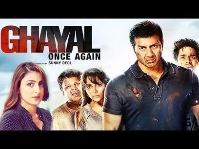 Tahaan malayalam movie english subtitles download for movies