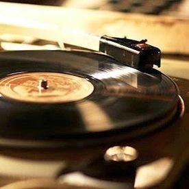 Propostes recomanades d'actualitat musical   Novetats discogràfiques   Scoop.it
