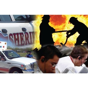 DHS Holds First Emergency Services Sector Security Summit | Technology In Media | Scoop.it