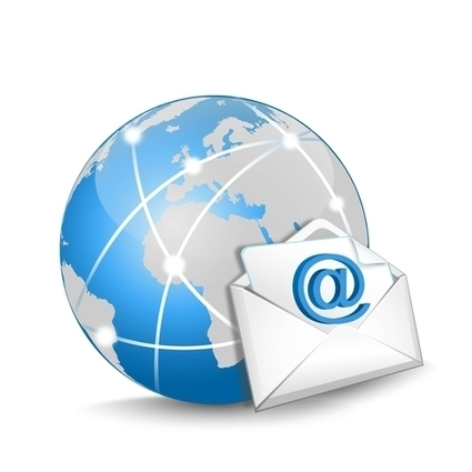 7 Steps to Email Automation Success | Evolving Social Media: Good or Bad | Scoop.it
