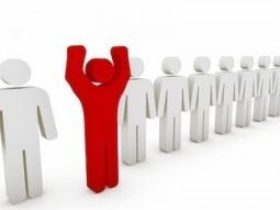 Valuing Talent   Human Capital Adviser   Talent Development   Scoop.it