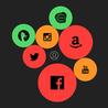 B2B Industry Uses Social