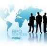 Smart Consultancy India – IT Outsourcing & Software Development, BPO, KPO, Recruitment Process and Consultancy Services.