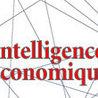 Veille et Intelligence Economique