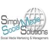 Simply Social Media Marketing
