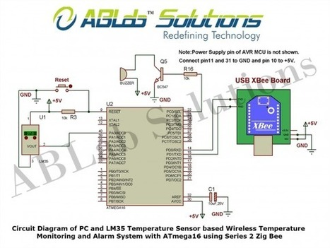 AVR Microcontroller Projects, Page 19 | Scoop it