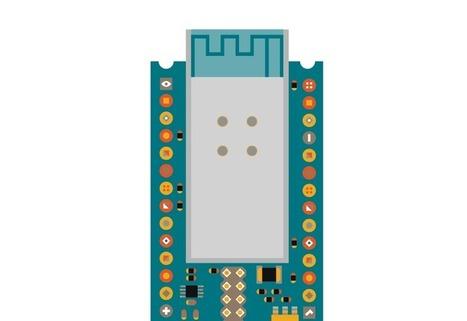 Arduino IoT   Raspberry Pi   Scoop.it