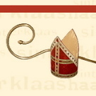 Sinterklaasfeest startpagina over sinterklaasvoorstelling, voorprogramma's, Sint Nicolaas en Zwarte Piet | Sinterklaasfeest, feest met Sint Nicolaas, Zwarte Piet en goochelaar in voorprogramma | Scoop.it