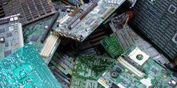 Recycler pour ne pas polluer des milliers d'années | Gestion des services aux usagers | Scoop.it