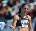Lolo Jones Apologizes for Offensive Tweet to Paralyzed Athlete | An Eye on New Media | Scoop.it