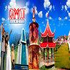 Ramoji Film City Tour Bus Tickets Booking Online