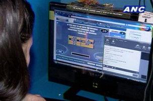 How politicians use social media for 2013 polls | Les réseaux sociaux et les hommes politiques | Scoop.it