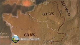 Françaises, français... Qui sont nos ancêtres? | Le saviez-vous? | Scoop.it