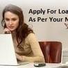 Loans 90 Day