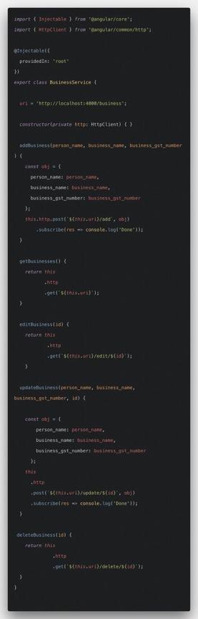 Nuxt js Laravel Authentication Tutorial With Ex