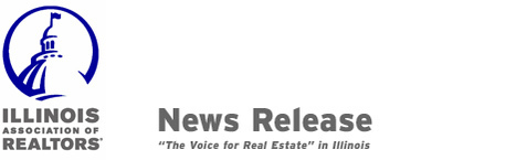 March home sales in Illinois best in four years; median prices show signs of stabilizing | Illinois Association of REALTORS® | Real Estate Plus+ Daily News | Scoop.it