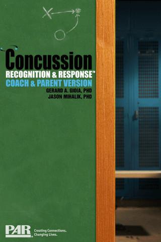 Concussion Education App Now Available at No Cost   Capstone Magazine   School Nursing   Scoop.it