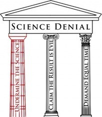 National Center For Science Education Fighting Climate Denial In Schools   Coffee Party Science   Scoop.it