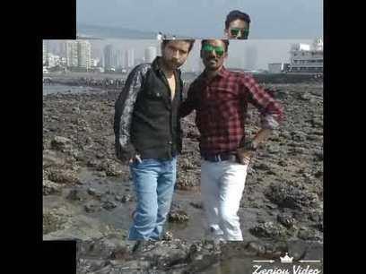 Ekk Thee Sanam man 3 full movie in hindi hd 720p free download
