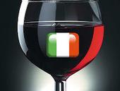 Best Italian Wine Award (2012) | Italian Culture | Wine | Scoop.it