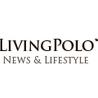 LivingPolo.com