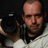 La Photographie est ma vision par Cédric DEBACQ