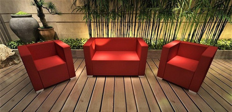Outstanding How To Create A Stunning Outdoor Space On A Bud Uwap Interior Chair Design Uwaporg