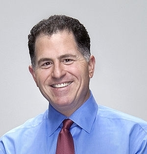 Implications of Michael Dell's Vision for the New Role of the CIO - Forbes | Consumerization of IT | Scoop.it