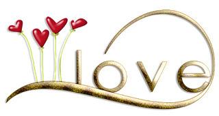 ♥Make Everyday Valentine's Day♥ | catnipoflife | Scoop.it