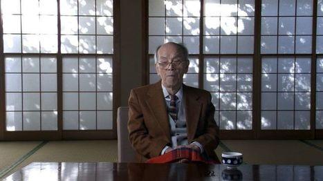 «Parole de kamikaze»: Fujio Hayashi, kamikaze départ | Libération | Actualité du Japon dans les médias français | Scoop.it