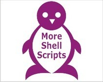 Interactive Shell Script To Create Linux User - ExpertsLogIn   IT Secure Systems   Scoop.it