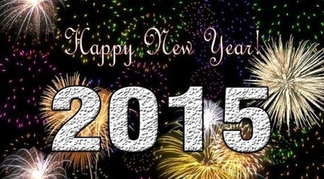Happy new year 2015 wishes messagesgreetings f happy new year 2015 wishes messagesgreetings for whatsapp share with your friends on this new year 2015 gudtricks m4hsunfo